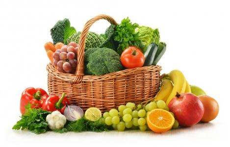 Porcia vitamínov