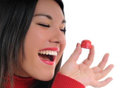 Prírodné antidepresívum