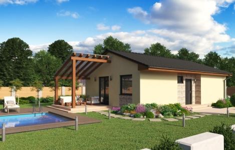 Stavebníctvo a bývanie verzus životné prostredie