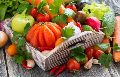 Domáci kečup z čerstvých paradajok