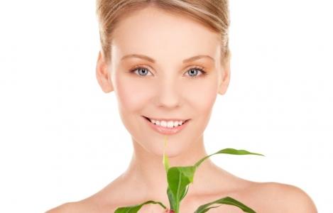 Pleťová kozmetika a starostlivosť o tvár