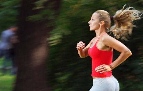 Šport a sebadôvera