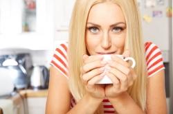 Bylinkové čaje z prírodnej lekárne