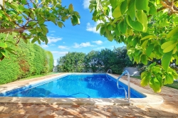 Správny tvar a konštrukcia rodinného bazénu