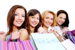5 tipov, ako sa nenechať Vianocami finančne zruinovať