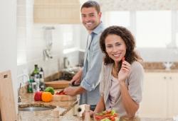 Aké zdravé je prerušované hladovanie?