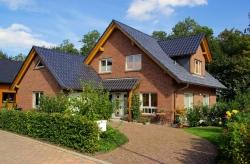 Tepelná izolácia strechy a hydroizolácia