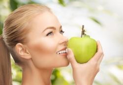 Jablká na mnoho spôsobov