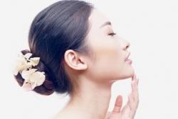 Odhaľte tajomstvo kórejskej krásy