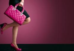 Najlepší e-shop s kabelkami