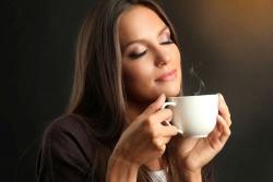 Najlepšia káva na svete