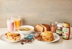 KetoMix: diéta, s ktorou do leta zaručene schudnete!