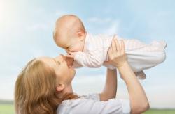 Detská kolika a intolerancia laktózy