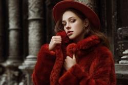 Novinky z dámskej kolekcie jeseň - zima