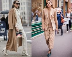 Neutrálne farby hýbu svetom módy