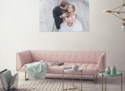 Moderné obrazy do vašej domácnosti