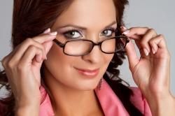 Dioptrické okuliare, ktoré si zamilujete