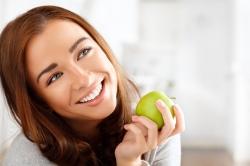 Zdravé šťavy bez krájania