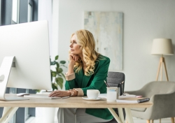 Tipy pre začínajúcich podnikateľov