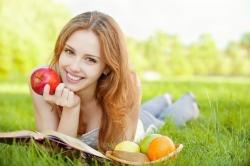 Ozdravné flavonoidy