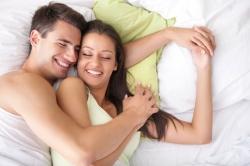 Aké sú fázy spánku
