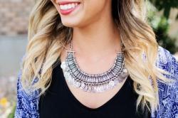 5 šperkov, ktoré by mala mať každá žena