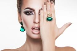 Šperky s charakterom