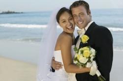 Keď je svadba nádherná