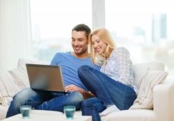 Internetová reklama ako účinný spôsob prezentácie