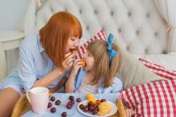 Trávenie potravy a látková premena organizmu