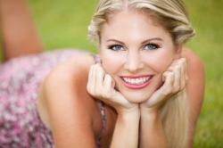 Starostlivosť o pleť rozjasní tvár