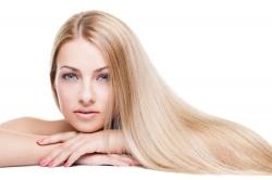 Nová éra starostlivosti o vlasy