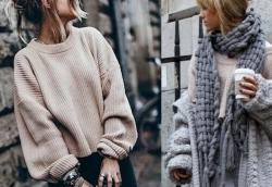 Vrstvenie ako základ obliekania