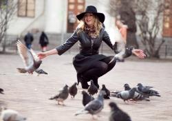 Zábrany proti vtákom