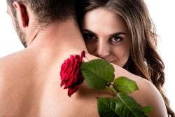Vyznanie lásky