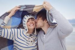 Zlá erekcia ohrozuje partnerské vzťahy