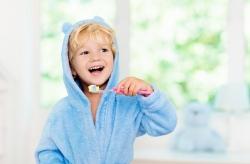Produkty ústnej hygieny a COVID-19