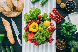Koľko kalórií v skutočnosti potrebujeme?