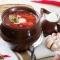 Výživná polievka