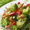 Zeleninová príloha