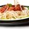 Tradičné špagety
