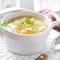 Pestrá polievka