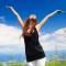 3 osvedčené spôsoby, ako dosiahnuť tie najlepšie výsledky a ciele