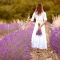 Tajomstvo aromaterapie
