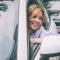 Ženy a vodičský preukaz