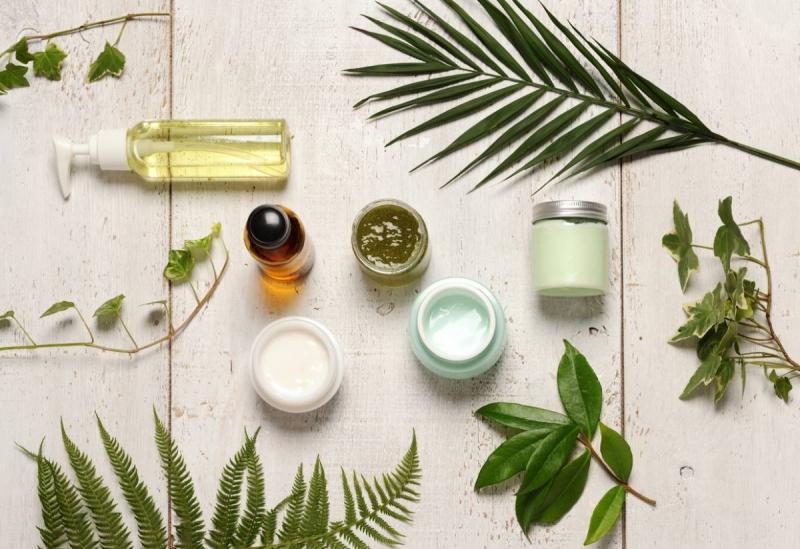 Aký je rozdiel medzi prírodnou a bio kozmetikou