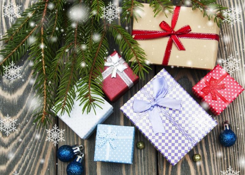 Nakupovanie parfumov pod stromček - ako na to?