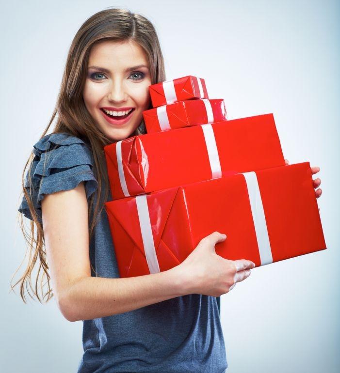 Originálne darčeky pre mužov
