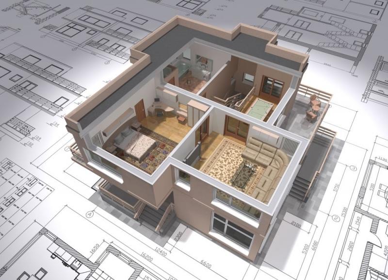 Zateplenie domu zvyšuje komfort bývania