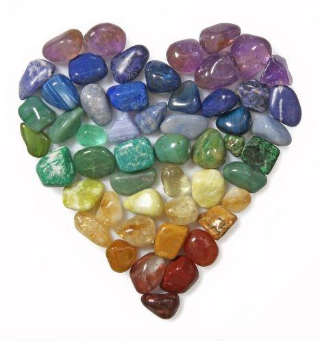 Liečivé kamene